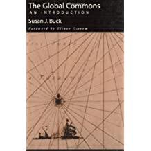 The Global Commons: An Introduction
