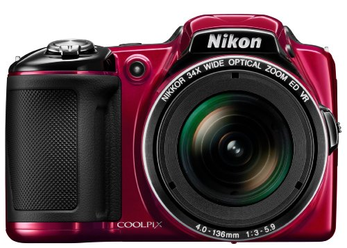 nikon-coolpix-l830-1676-mp34-x-optical-zoom3-inch-lcd-