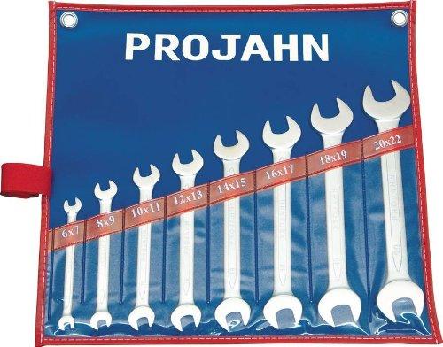 projahn-4405e-vite-universale-50-x-80-mm-200-pezzi-testa-svasata-t-star-plus-4tagliare-filo-pieno-zi