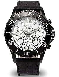 gooix gx0600501a–Reloj