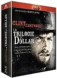 Sergio Leone : La trilogie du dollar : Pour une poignée de dollars...