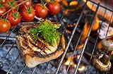 Jochen Schweizer Geschenkgutschein: Gourmet Grillkurs