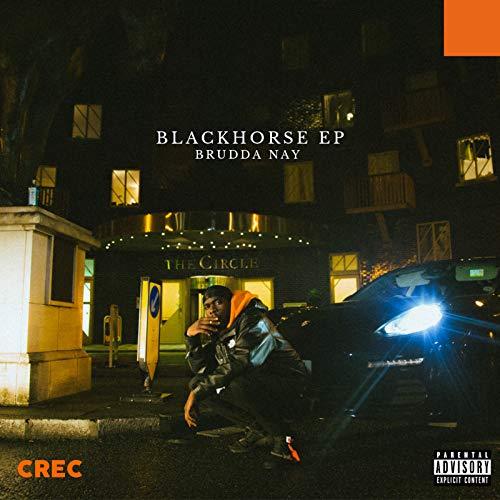 Dream Bandana US durag bleu electric Airsoft Biker Moto Outdoor Gangsta rap west coast USA du rag Paintball Hip hop
