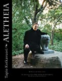 Aletheia: My Path in the Temple of Set: Volume 2