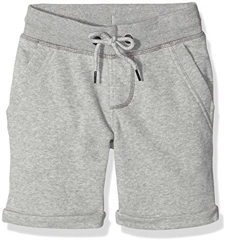 O' Neill-Pantaloni da bambino LB Easy Rider pantaloncini, Ragazzo, Hose