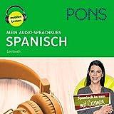 Mein Audio-Sprachkurs Spanisch