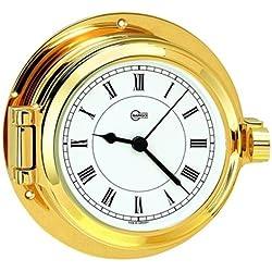 Bootsshop Barigo Instruments Poseidon Series Quartz Watch 120 MM