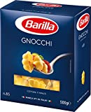 Barilla Pâtes Gnocchi 500 g
