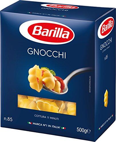 barilla-gnocchi-500-g