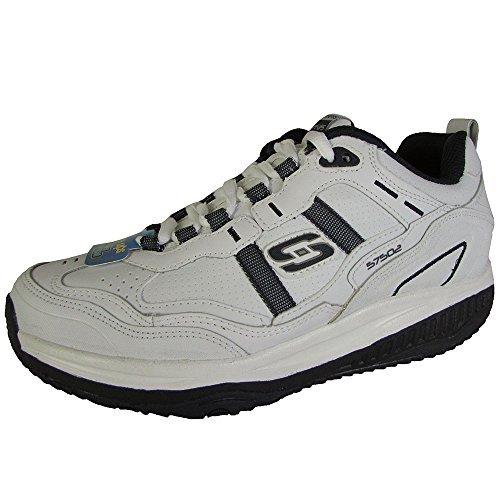 mens-shoes-color-white-marca-skechers-modelo-mens-shoes-skechers-shape-ups-xt-extreme-comfor-white