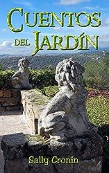 Cuentos del Jardín (Spanish Edition)