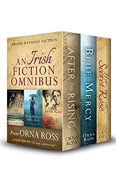 An Irish Fiction Omnibus by [Ross, Orna]