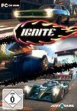Ignite - [PC] -