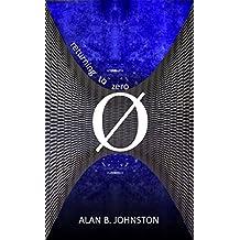 Returning to Zero (Mick O'Malley Series Book 2) (English Edition)