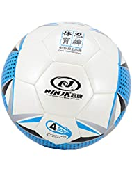 045f20ff6e91f Amazon.es  Balones - Fútbol  Deportes y aire libre  Entrenamiento ...