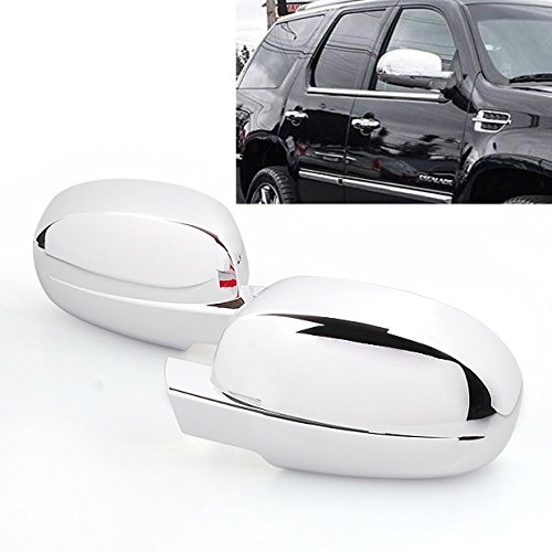 for-chevy-avalanche-silverado-suburban-tahoe-gmc-yukon-sierra-new-triple-chrome-side-door-rearview-m