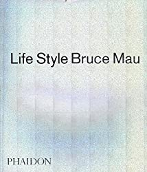 Life Style (Design)