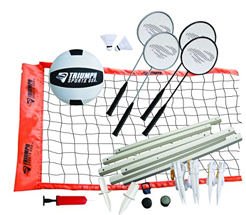 triumph-sports-advanced-volleyball-badminton-combo-set