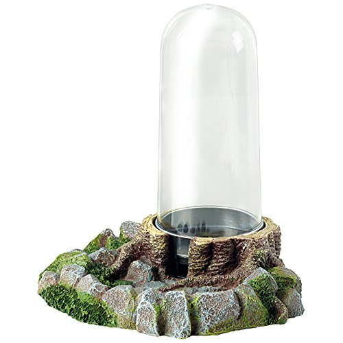 Hobby 36340 Reptile Water Station, circa 500 ml