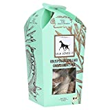 LILA LOVES IT Bio-KNUSPER-LECKERLI-Mix 400g