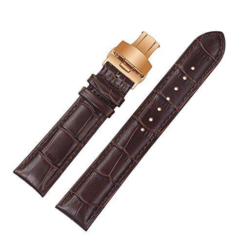 ViuiDueTure -  -Armbanduhr- ViuiDueTure-T0626