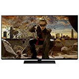Panasonic - TX55FZ800-140 cm - OLED UHD/4K TV - THX 4K Display - Modèle...