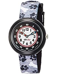 Reloj Flik Flak FBNP066
