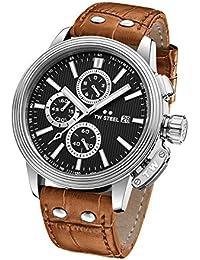 Reloj-TW Steel 'CEO Adesso'-para Hombre-CE7003