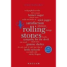 Bildergebnis für fotos vom buch rolling stones von ernst hofacker