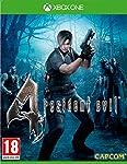 Resident Evil 4 HD...
