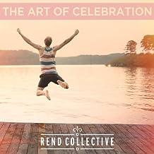 The Art Of Celebration