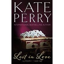 Lost in Love (Summerhill Book 2) (English Edition)
