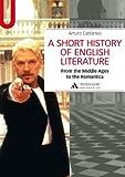 A Short history of English literature: 1