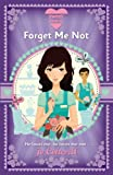 Sweet Hearts: Forget Me Not by Jo Cotterill (2011-06-02)