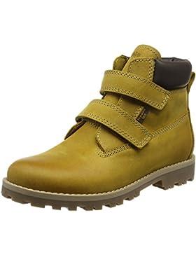 Froddo Unisex-Kinder Kids Ankle Boot G3110089-3 Schneestiefel