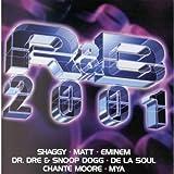 R&B 2001