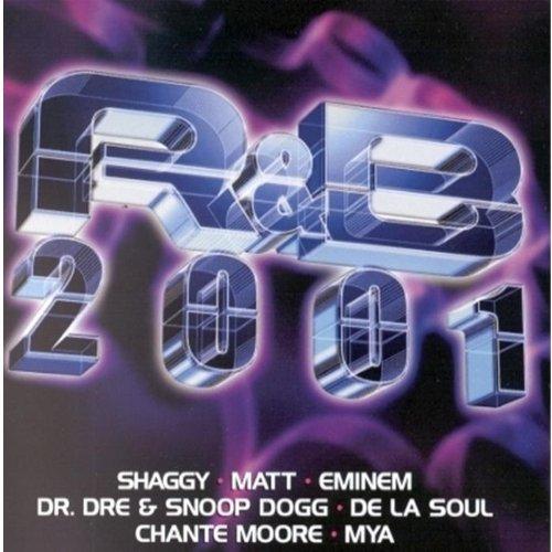 rb-2001