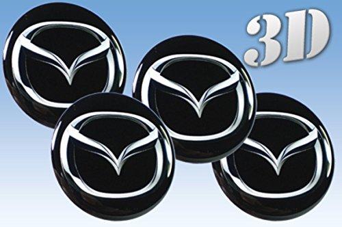 adesivi-wheel-emblem-mazda-tutte-le-dimensioni-50mm