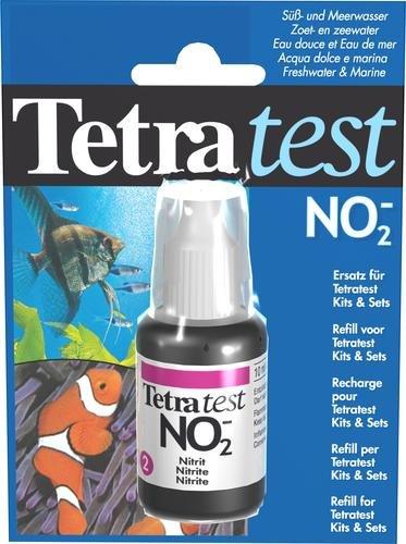Tetra Test nitriti Refill 20ml (Confezione da 2)