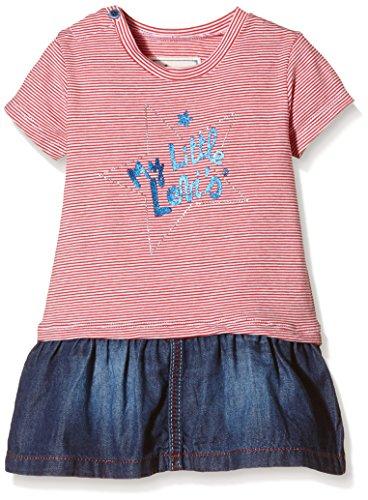 levis-kids-dress-starly-vestido-bebe-nina-color-rojo-talla-68-talla-fabricante-6m