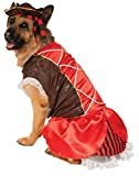 Best Costumes d'Halloween Costume Co enfants Rubie - Rubies Costume d'Halloween Classics Collection Costume d'animaux Review