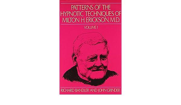 Hypnotism Books Pdf In Hindi