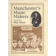 Manchester's Music Makers