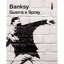 Guerra e Spray (Portuguese Edition)
