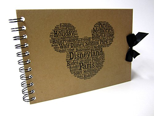 disney-autograph-book-mickey-or-minnie-mouse-disney-land-or-disneyworld-a5-size-a5-mickey-paris