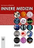 ISBN 3981466098