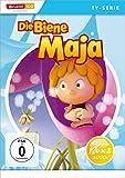 Biene Maja - Box 2, Folge 21-39 [3 DVDs]