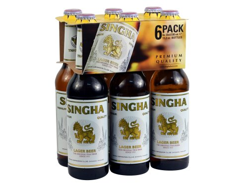 singha-bier-6er-pack-6-x-330ml-preis-fuer-ein-sixpack-inkl-pfand
