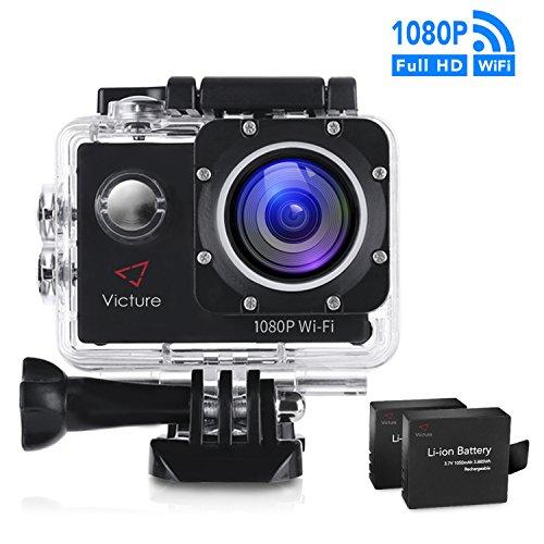 victure-wifi-sports-action-camera-14mp-full-hd-1080p-waterproof-motorcycle-helmet-cams-30m-underwate