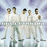 Songtexte von Backstreet Boys - Millennium